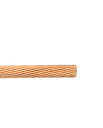 philflex-bare-copper-4_edited.png