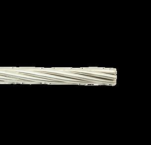 philflex-bare-aluminum-conductor-steel-r