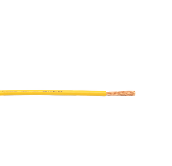 philflex-av-cable.png