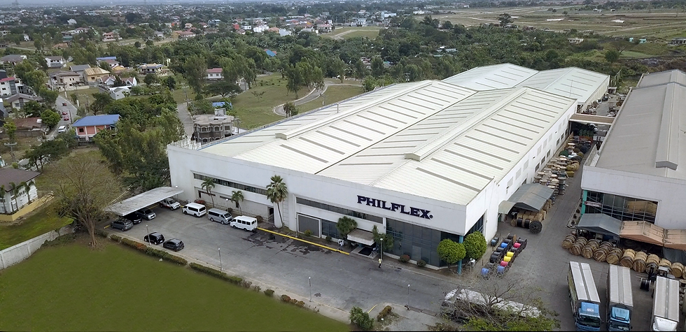 philflex-cavite.png