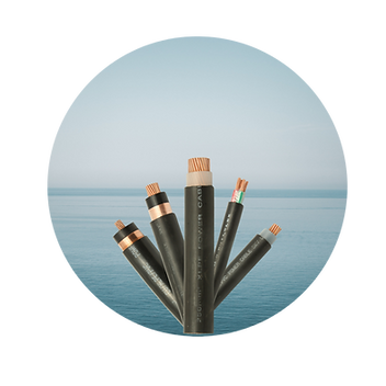 philflex-power-cables.png