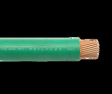 philflex-thw-building-wire-75c-600v-9_ed