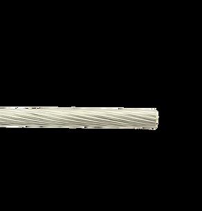 philflex-bare-all-aluminum-conductor-aac