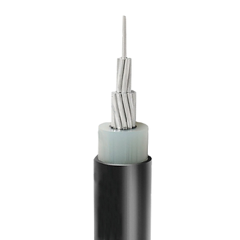 philflex-spacer-cable.png