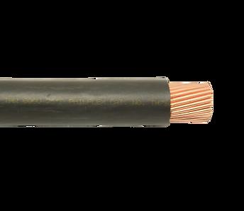 philflex-thw-building-wire-75c-600v-8_ed