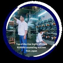 philflex-kuhara-enameling-machines.png