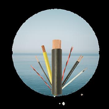philflex-building-wires.png