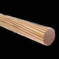 philflex-bare-annealed-copper-stranded-c