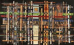 ADSUM Weaving