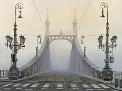 Our Blessed Bridge