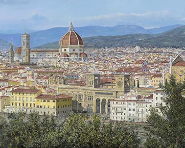 Firenze- Florence