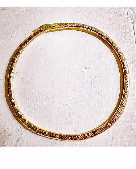 Renewal -the bangle