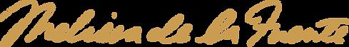 melissa-delafuente-logo.png