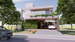 Casa Damha