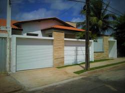 Casa 1 - Vinhais