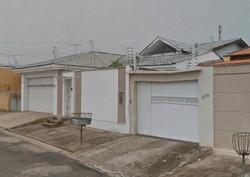Casa 3 - Vinhais