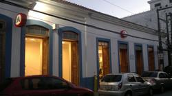 Magazine de Roupas - Centro
