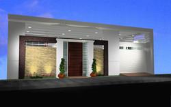 Casa 2 - Vinhais