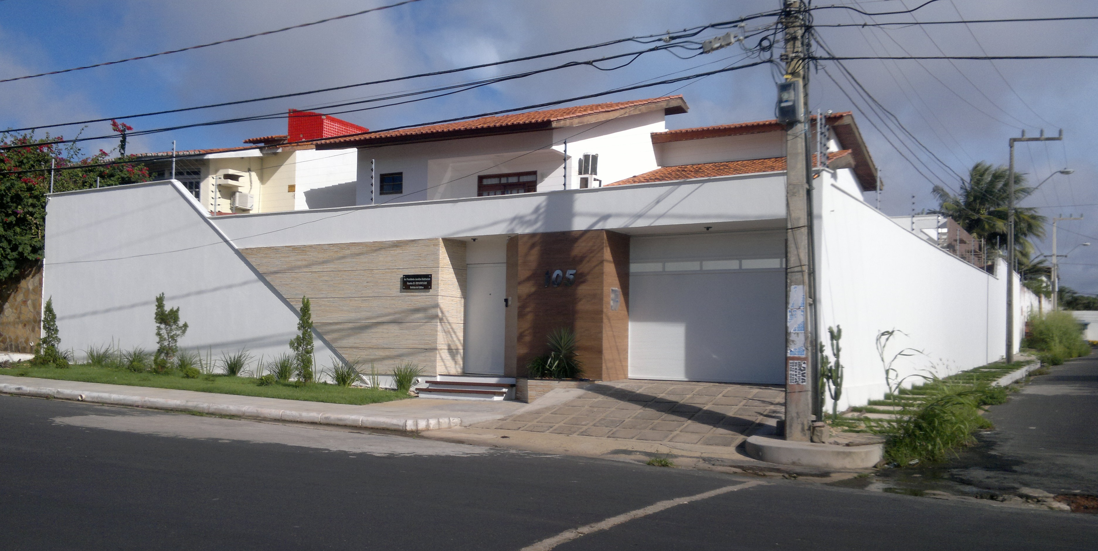 Casa 2 - Calhau