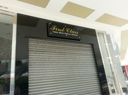 Loja Roupa de Cama - Shopp. Belém