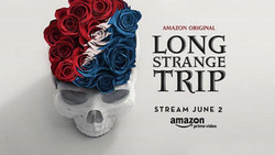 "Grateful Dead Documentary ""Long Strange Trip"" Is a Masterpiece"