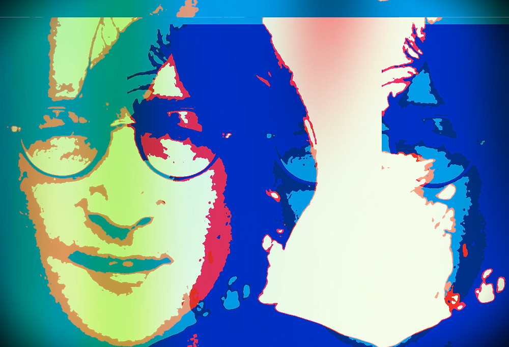 Revisiting Two of John Lennon's Most Perplexing Political Songs