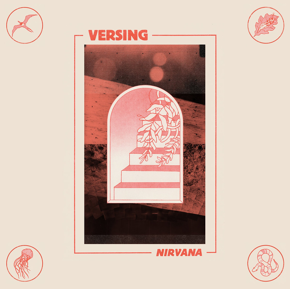 Versing, Nirvana