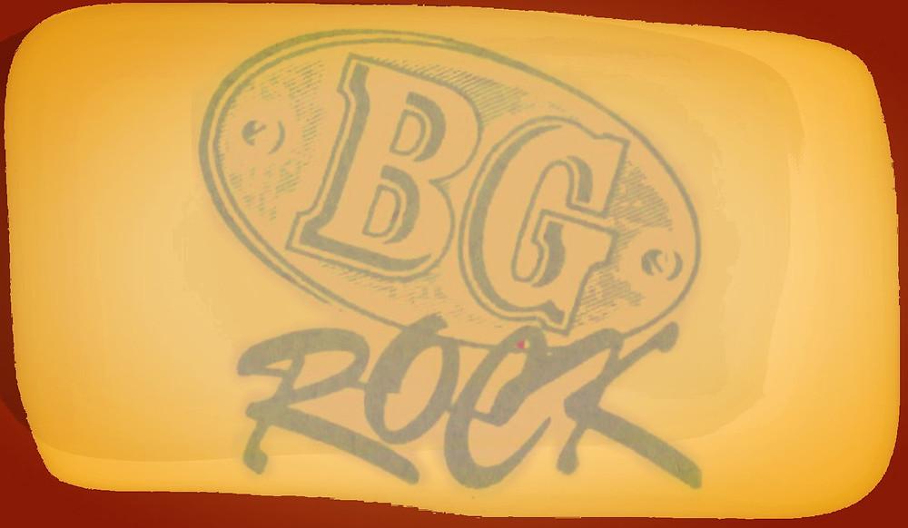 BG Rock