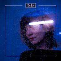 ex-re-album-cover.jpg