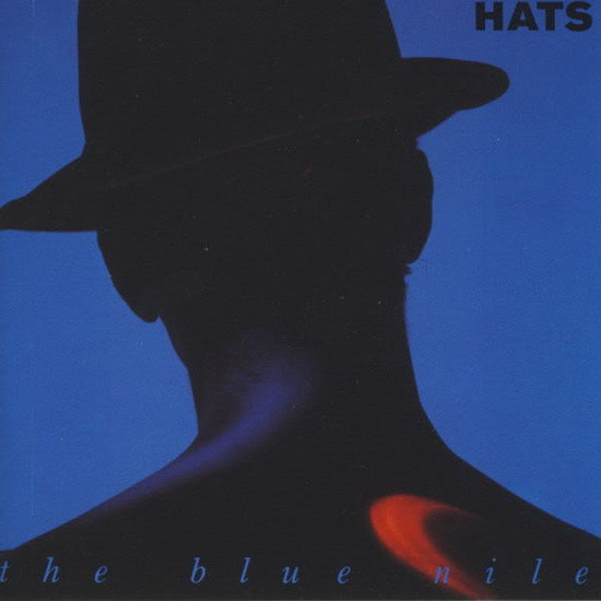 The Blue Nile, Hats