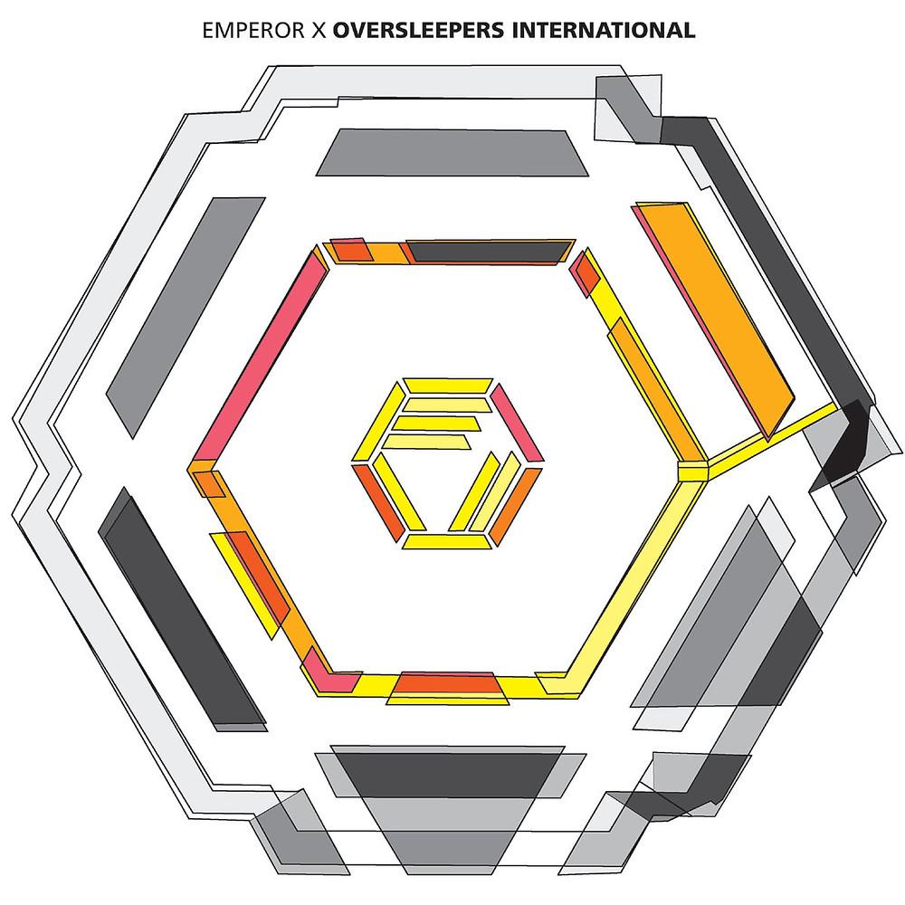 Emperor X, Oversleepers International