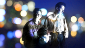 I Will Understand You: The Power of The Blue Nile