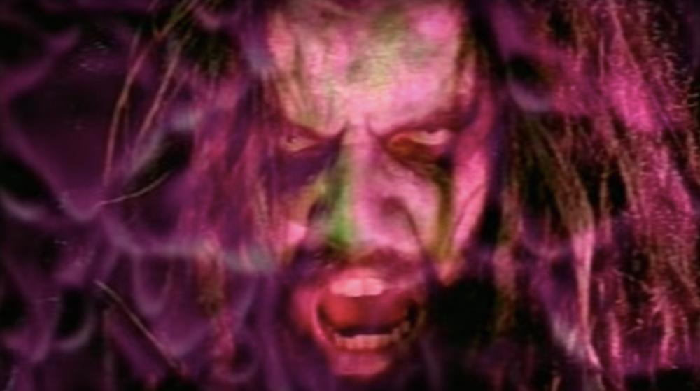 Rob Zombie, Dragula