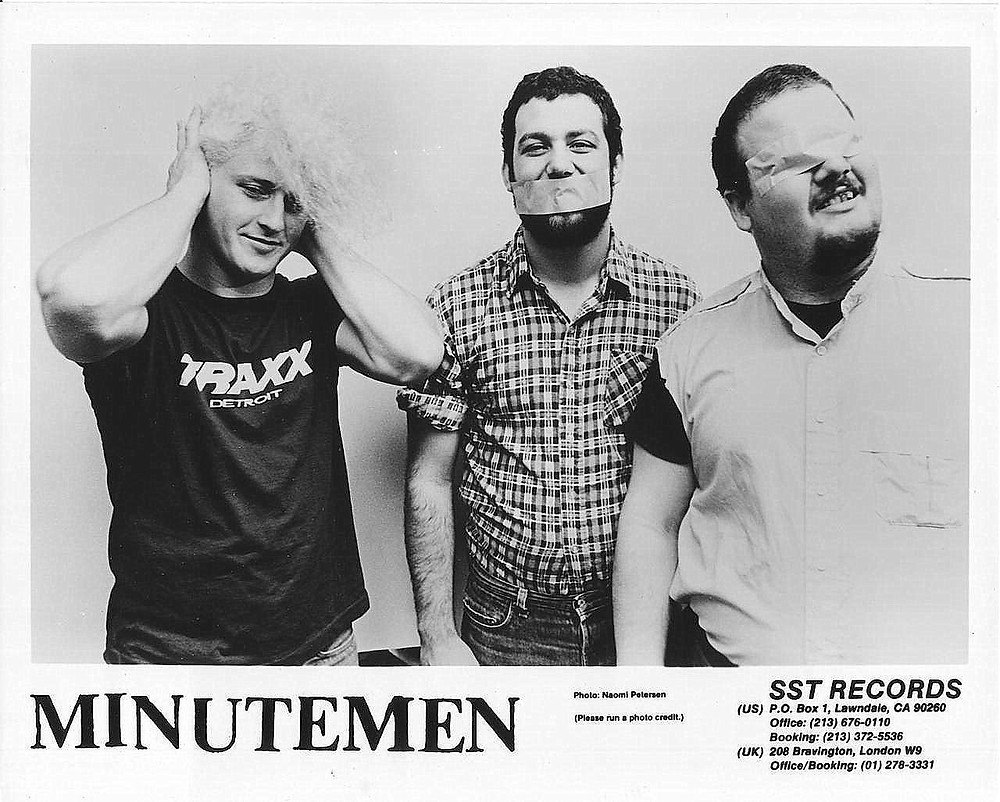 Minutement