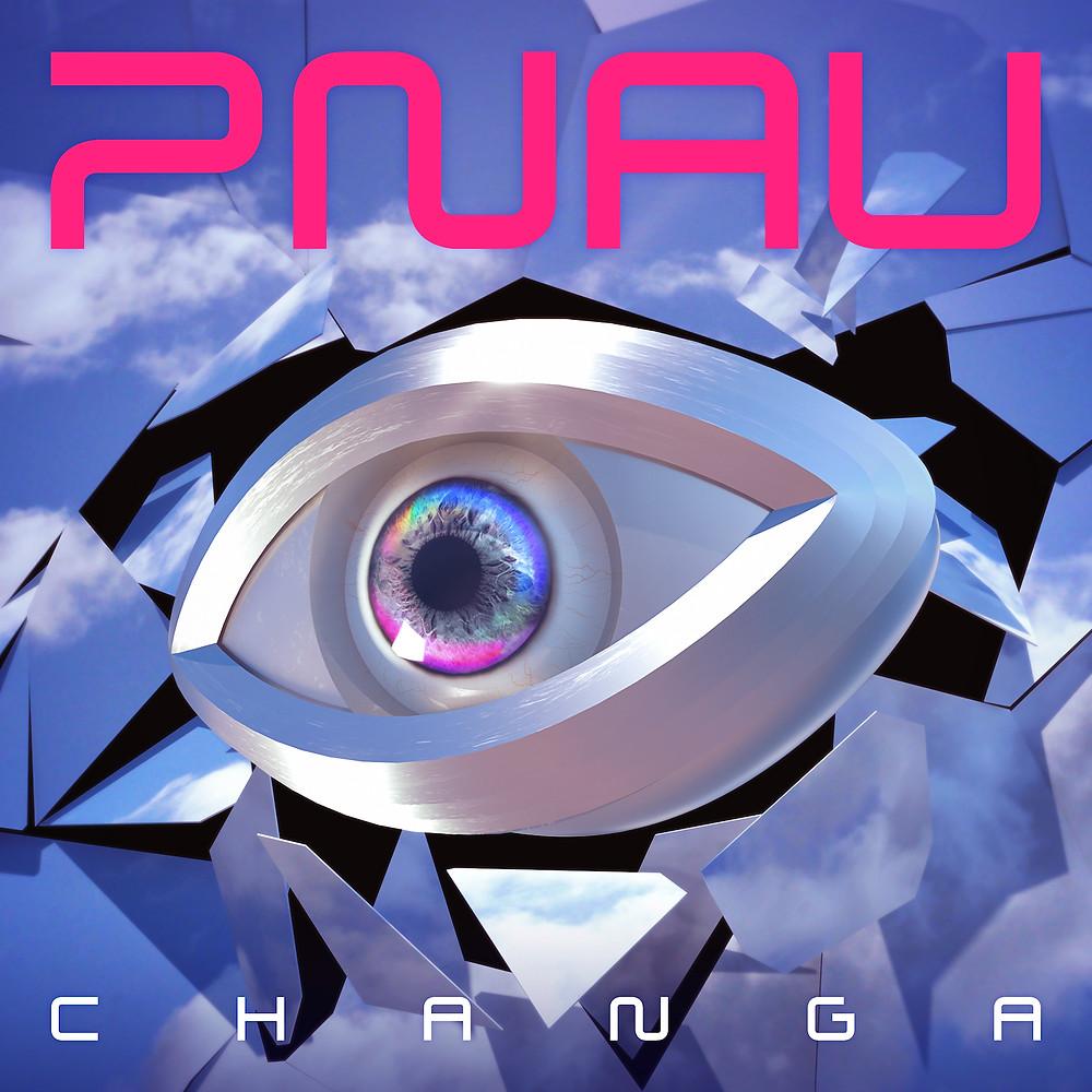 Pnau, Changa
