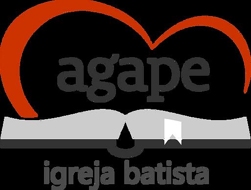 logo AGAPE.png