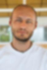 One Yoga Staff Portraits-47.jpg