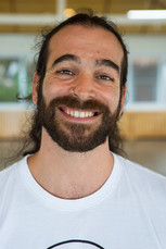 One Yoga Staff Portraits-55.jpg