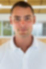 One Yoga Staff Portraits-75.jpg