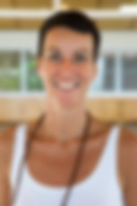 One Yoga Staff Portraits-100.jpg
