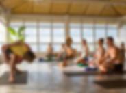 One Yoga - Hatha Yoga with George-185.jp