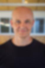 One Yoga Headshots on Tuesday 21st April
