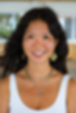 One Yoga Staff Portraits-43.jpg
