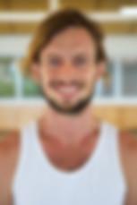 One Yoga Staff Portraits-58.jpg