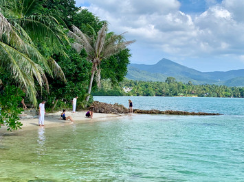 Life on tropical Island.jpg