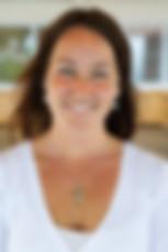 One Yoga Staff Portraits-65.jpg