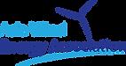 AWEA Logo.png