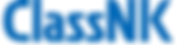 ClassNK Logo.png