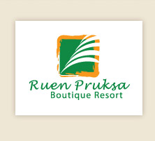 ruenpruksa