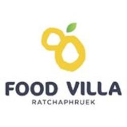 Food Villa